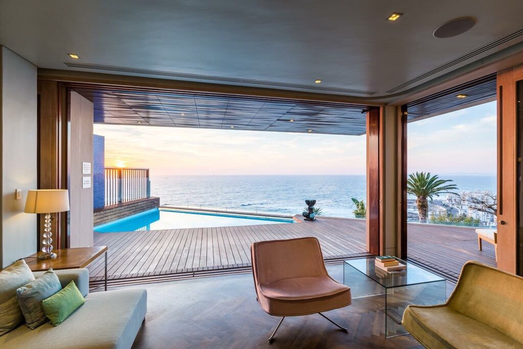 ellerman house room with a view