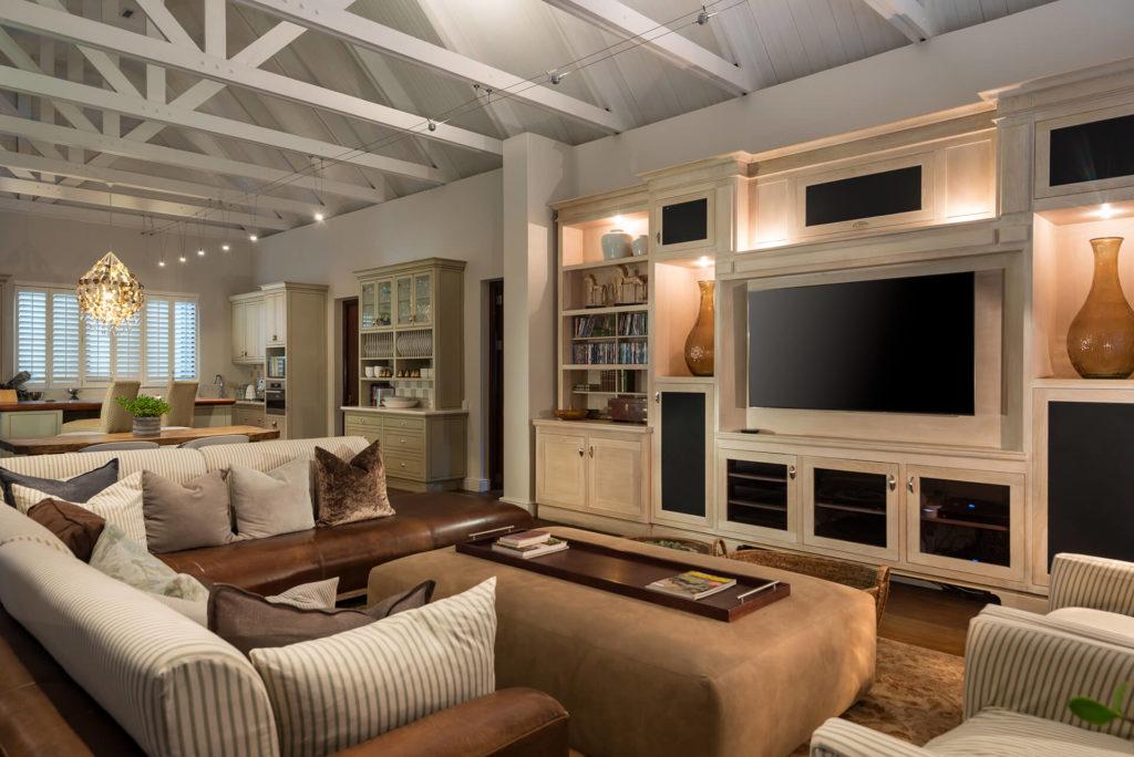 vrede en lust lounge