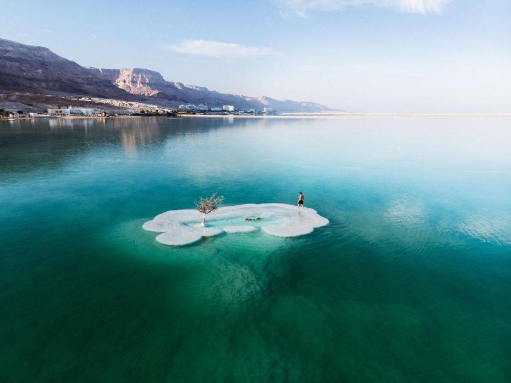 dead-sea-salt-island