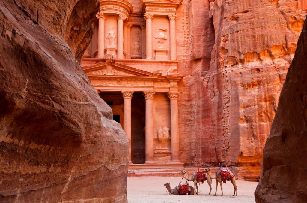 jordan-ancient-city-of-petra