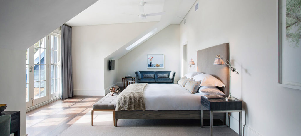 oldenburg-bedroom