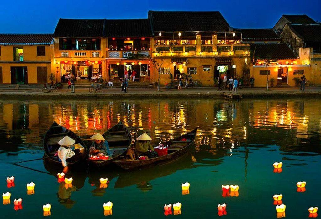 featured-tours-hanoi