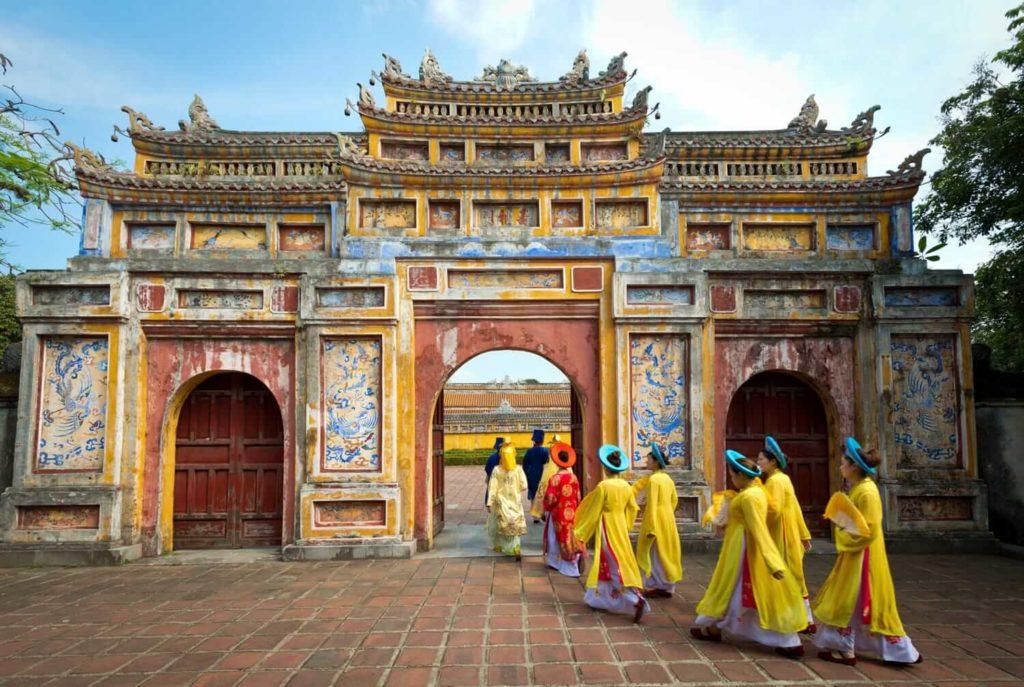 imperial-city-vietnam